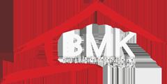 bmk-logo-t