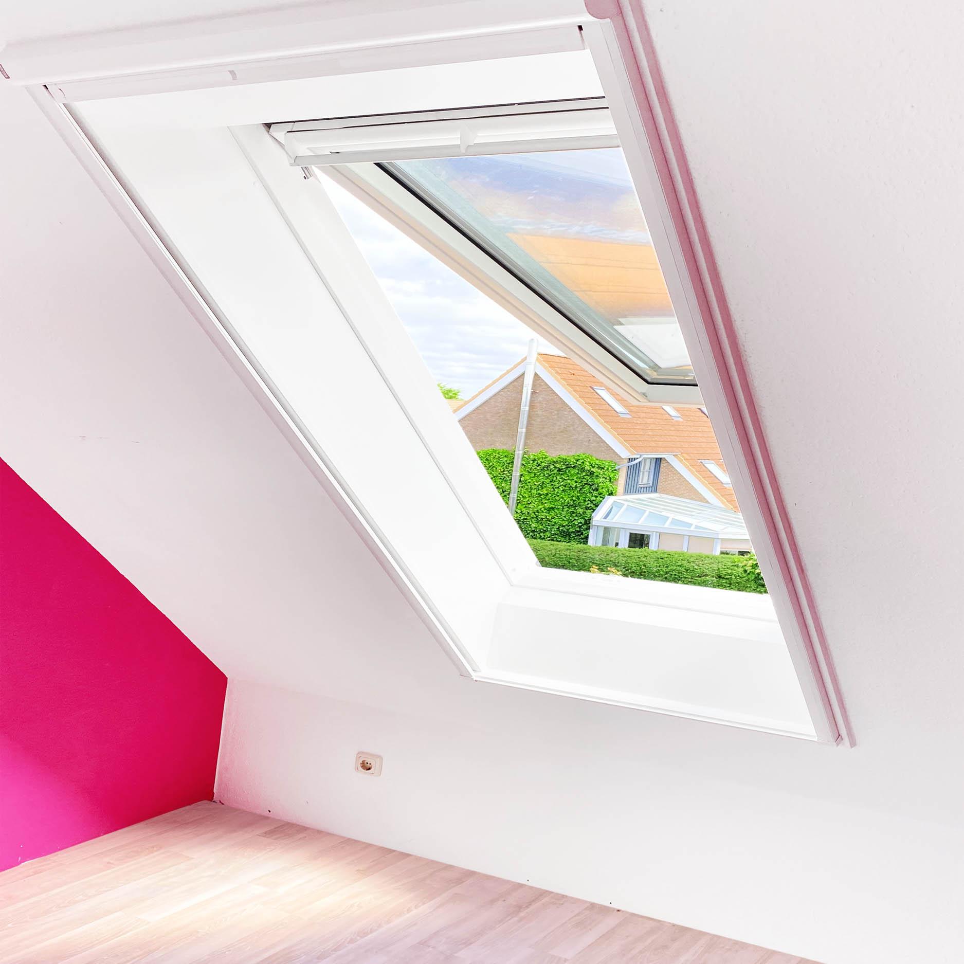 dachfenster-nachher-22