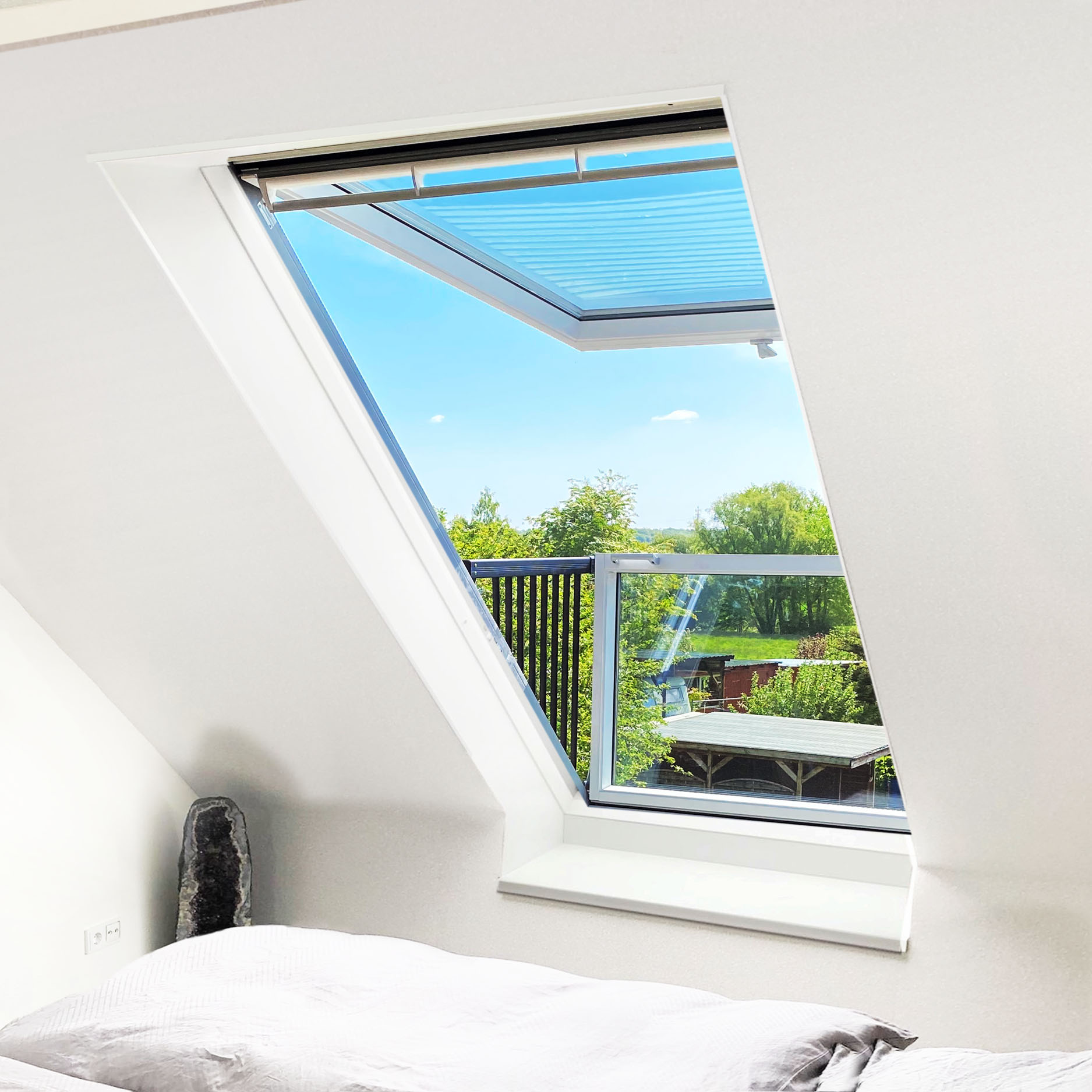 dachfenster-nachher-1